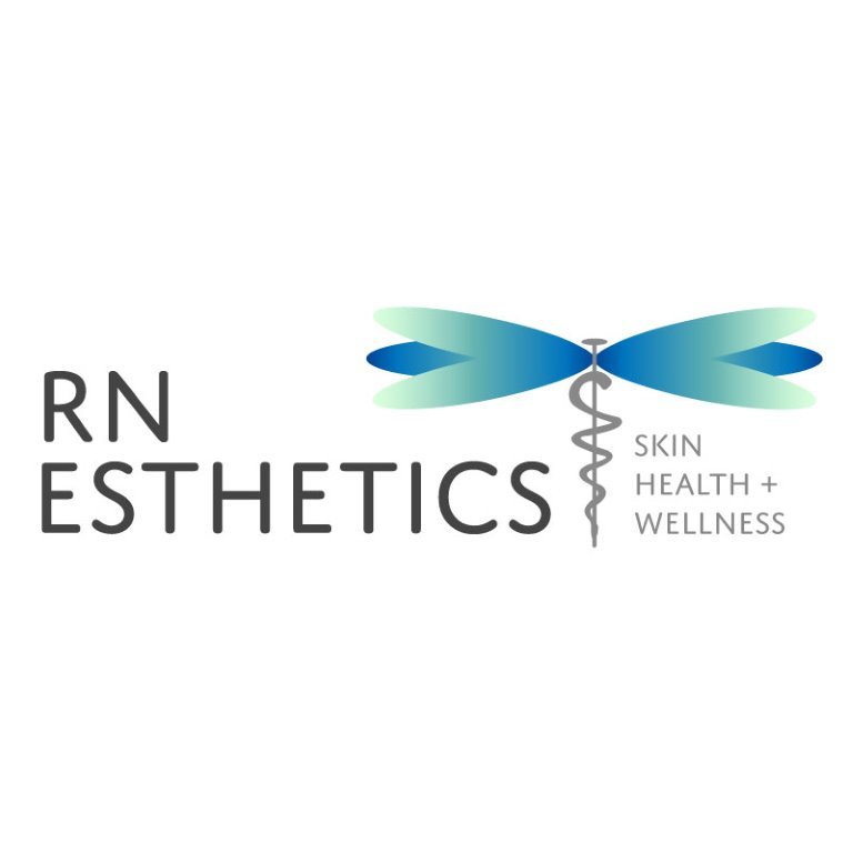 RN Esthetics And Laser