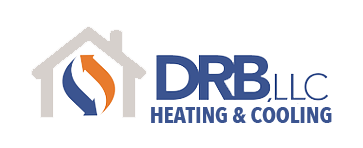 DRB Heating and Cooling