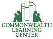 Commonwealth Learning Center